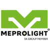 Meprolight Ltd.