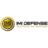 IMI Defense LTD.