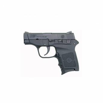 "Pistolet S&W Bodyguard BG380 2 3/4"" kal. 9mm Short"