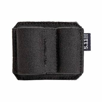 Organizer 5.11 LIGHT-WRITING PATCH kolor: BLACK