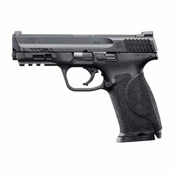 "Pistolet S&W M&P 9 M2.0 4,25"" Czarnykal. 9x19mm"