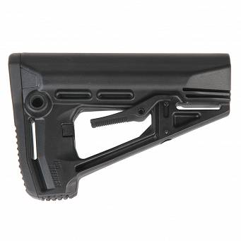 Kolba STS Sopmod Tactical Stock do M16/M4 - IMI Defense ZS102