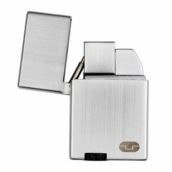 TU460 - Zapalniczka Classic Lighter Windproof True Utility