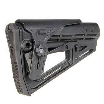 Kolba TS1 Tactical Stock Cheek Rest do M16/M4 - IMI Defense ZS201
