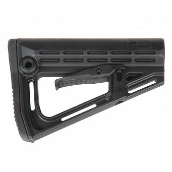 Kolba TS1 Tactical Stock do M16/M4 - IMI Defense ZS101
