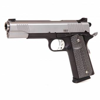 Pistolet Bul 1911 Classic Government Two Tone Reverse // .45 ACP