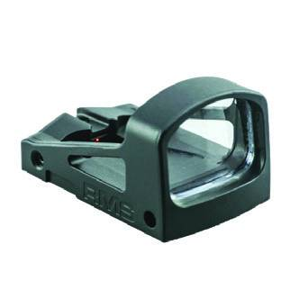 Kolimator Shild Sight RMSC for SAS/1911 #20710