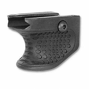 Chwyt RIS TTS Tactical Thumb Support - IMI Defense - ZTTS1