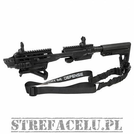Kidon™ - Pistol conversion kit // XDM/Springfield