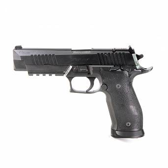 Pistolet Sig Sauer P226 X-Five SO kal. 9x19mm