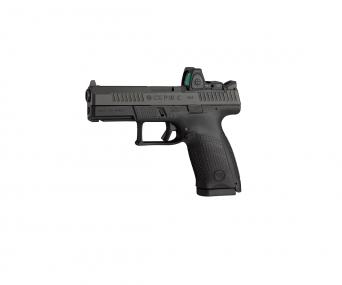 Pistolet CZ P-10C OR (optics ready) kal. 9x19mm