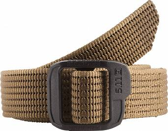 Pas taktyczny 5.11 1,25'' KELLA BELT kolor: BATTLE BROWN