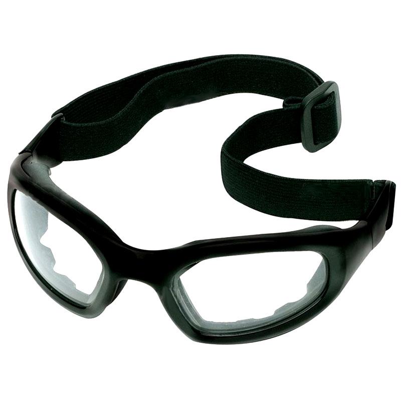 894101f7fc38f9 3M Peltor - Tactical Goggles Peltor Maxim 2x2 - set Sklep Warszawa