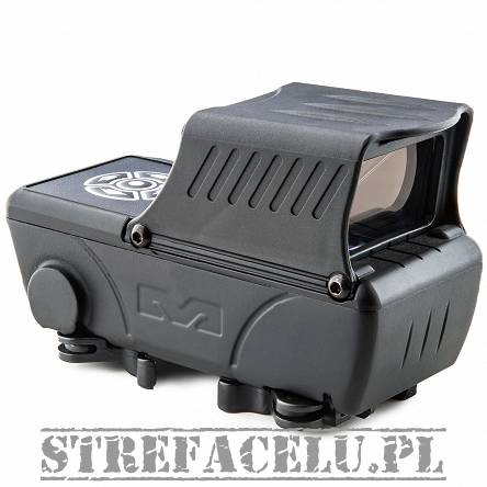 Kolimator Meprolight Mepro Foresight Bluetooth QD