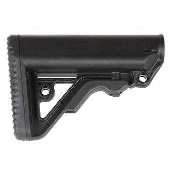 Kolba Operator Stock do M16/M4 - IMI Defense ZS105