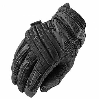 Rękawice Mechanix M-Pact 2 Covert L