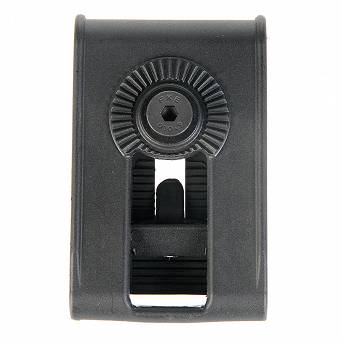 Montaż do pasa Belt Clip Attachment  IMI Defense Z2150 czarny