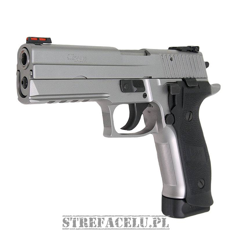 Sig Sauer P226 LDC Tacops 9mm PARA Handgun Sklep Warszawa