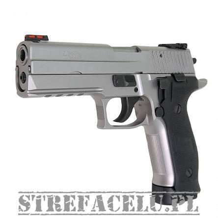 Sig Sauer P226 LDC Tacops 9mm PARA Handgun