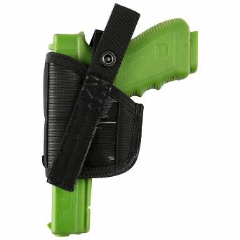 Kabura 5.11 TACTEC HOLSTER 2.0 kolor: BLACK