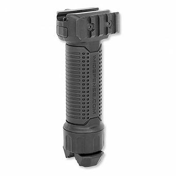 Chwyt RIS EBF Enhanced Bipod Foregrip - IMI Defense - EBF1