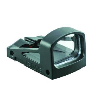 Kolimator Shild Sight RMS for AXE #20711