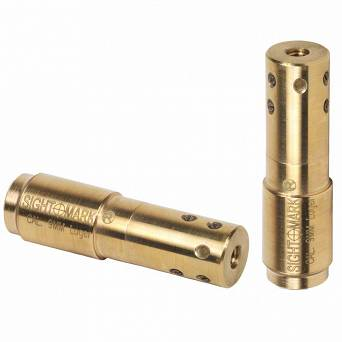 Laser do kalibracji broni Boresight 9mm - Sightmark SM39015