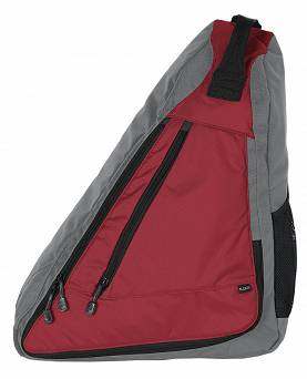 Plecak 5.11 SELECT CARRY PACK kolor: CODE RED