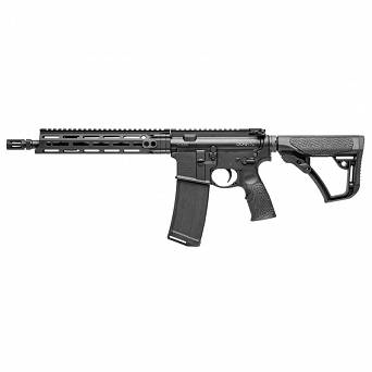 Karabinek Daniel Defense DDM4 V7 S // .5,56mm